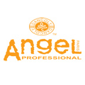 Angel Professional (Франция)