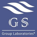 GS Group Laboratories (Россия)