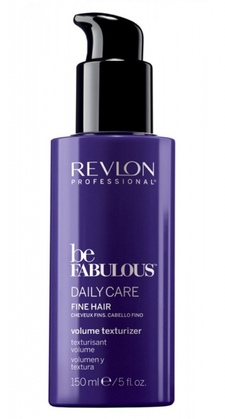 Revlon Текстурайзер для объема Daily Care Be Fabulous 150 мл