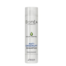 Carin Шампунь против перхоти Anti Dandruff Botea Elements