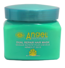 Angel Professional Маска двойное восстановление Dual Repair 500 мл