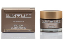 Ericson Laboratorie Крем-лифтинг Actinine-Tensitive Slim Face Lift 50 мл