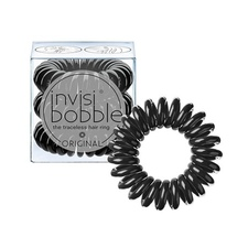 Invisibobble Резинка-спиралька для волос Original 3 шт