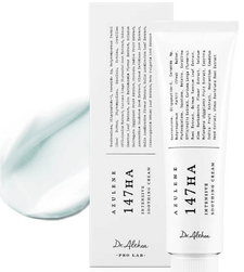 Dr.Althea Крем для лица Azulene 147 HA-Intensive Soothing Cream Pro Lab 50 мл