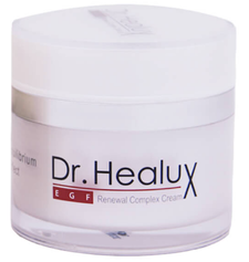 Dr. Healux Крем для лица EGF Renewal Complex Cream