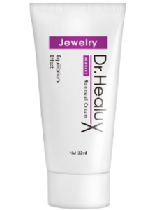 Dr. Healux Крем для лица Jewelry Renewal Cream 30 мл
