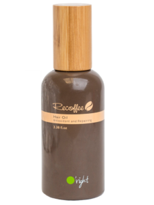 O'right Масло для волос Рекофе O'right Recoffee Hair Oil 100 мл