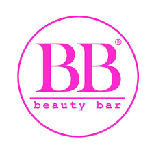 BB Beauty Bar (США)