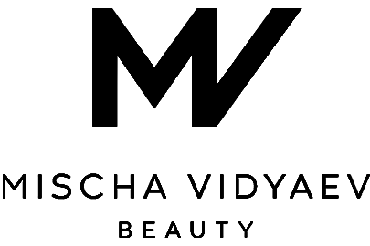 MV Beauty Cosmetics (Россия)